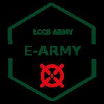 E-ARMY